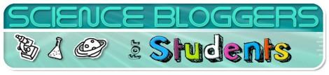 ScienceBloggers2012